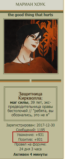 http://sd.uploads.ru/vpZN1.png