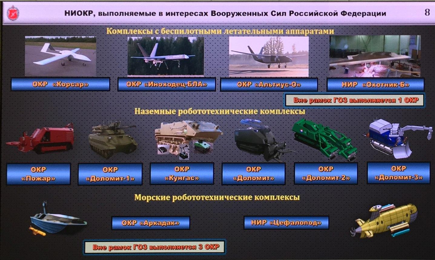 http://sd.uploads.ru/vr0qd.jpg