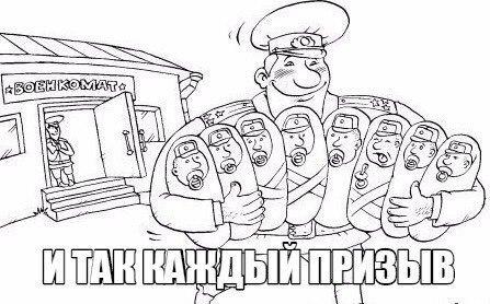 http://sd.uploads.ru/vrkL4.jpg