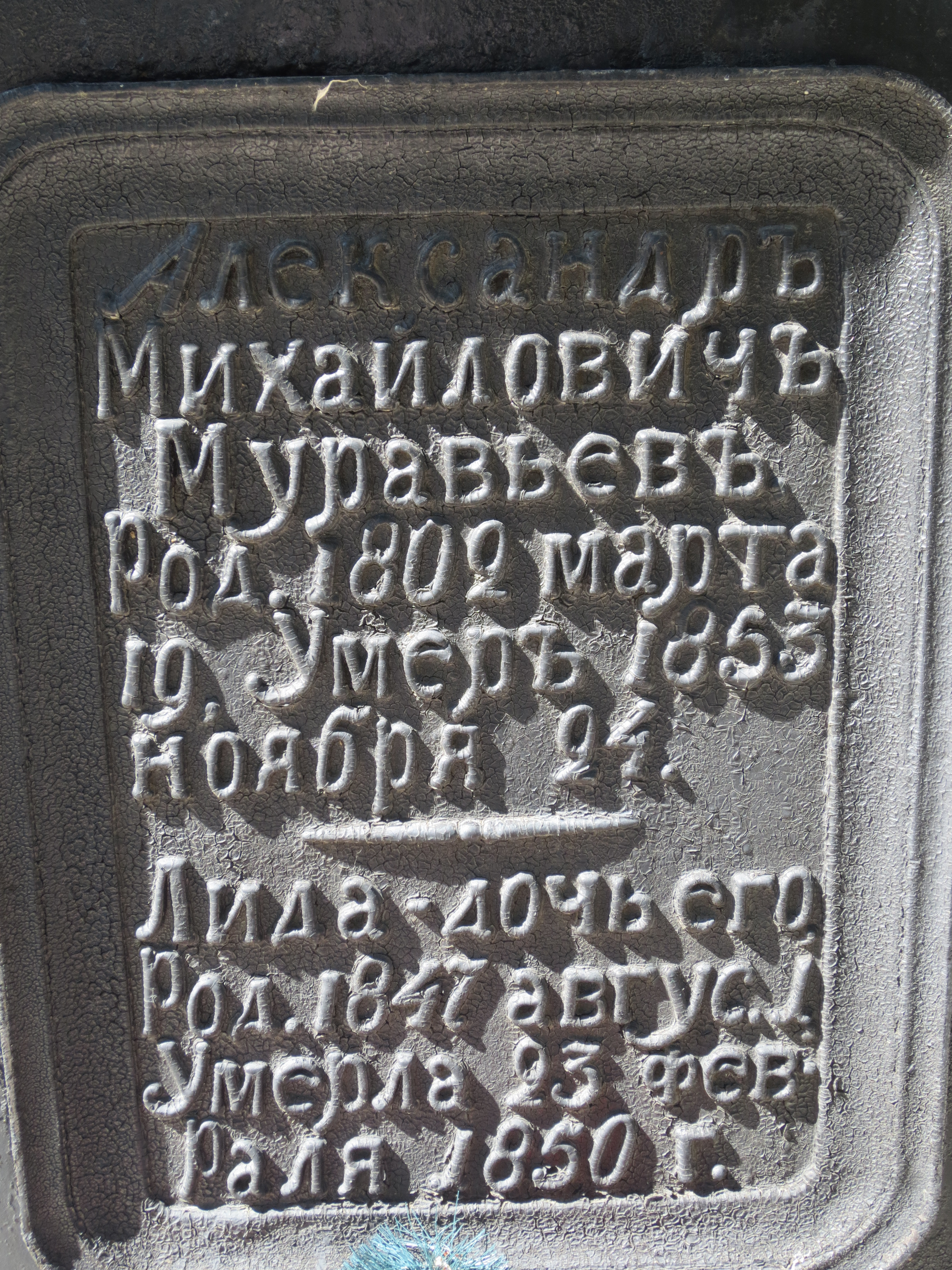 http://sd.uploads.ru/vtYrU.jpg