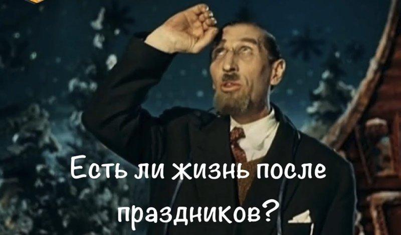 http://sd.uploads.ru/vtsTK.jpg