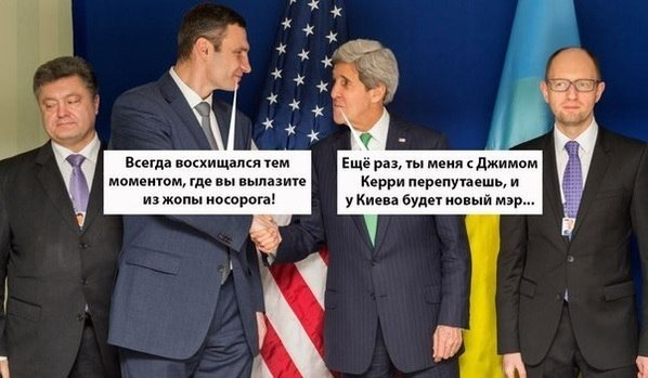 http://sd.uploads.ru/w0O1K.jpg