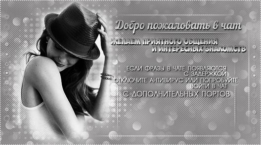 http://sd.uploads.ru/w2qIP.jpg