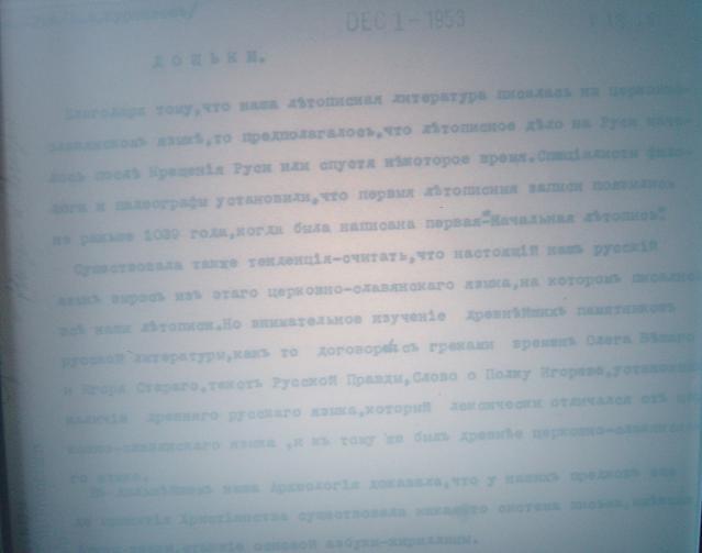 http://sd.uploads.ru/w3lAC.jpg