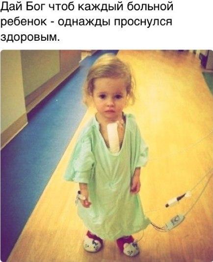http://sd.uploads.ru/w3vSs.jpg