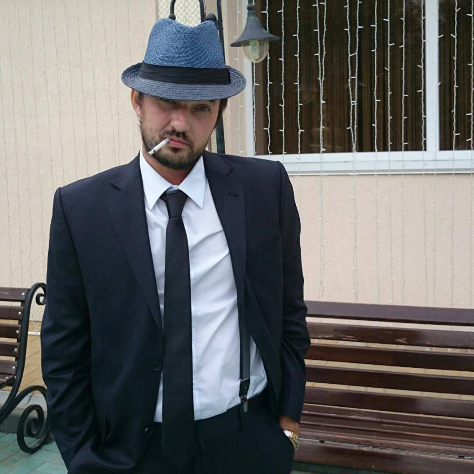 http://sd.uploads.ru/w8hNv.jpg