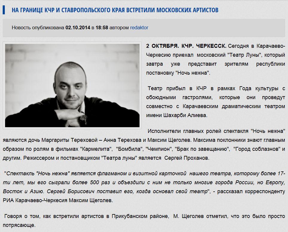 http://sd.uploads.ru/wAgvW.jpg