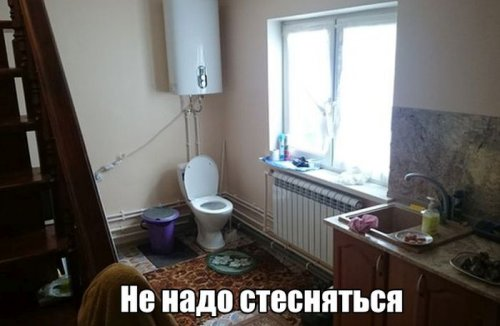 http://sd.uploads.ru/wBhzk.jpg