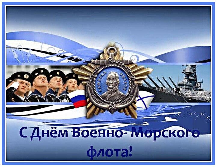 http://sd.uploads.ru/wCUuR.jpg