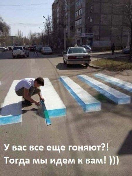 http://sd.uploads.ru/wFVJL.jpg