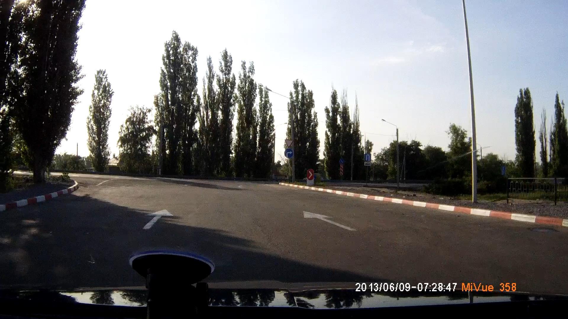 http://sd.uploads.ru/wGI5S.jpg
