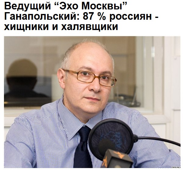 http://sd.uploads.ru/wGL27.jpg
