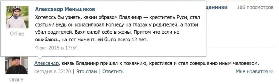 http://sd.uploads.ru/wRCFI.jpg