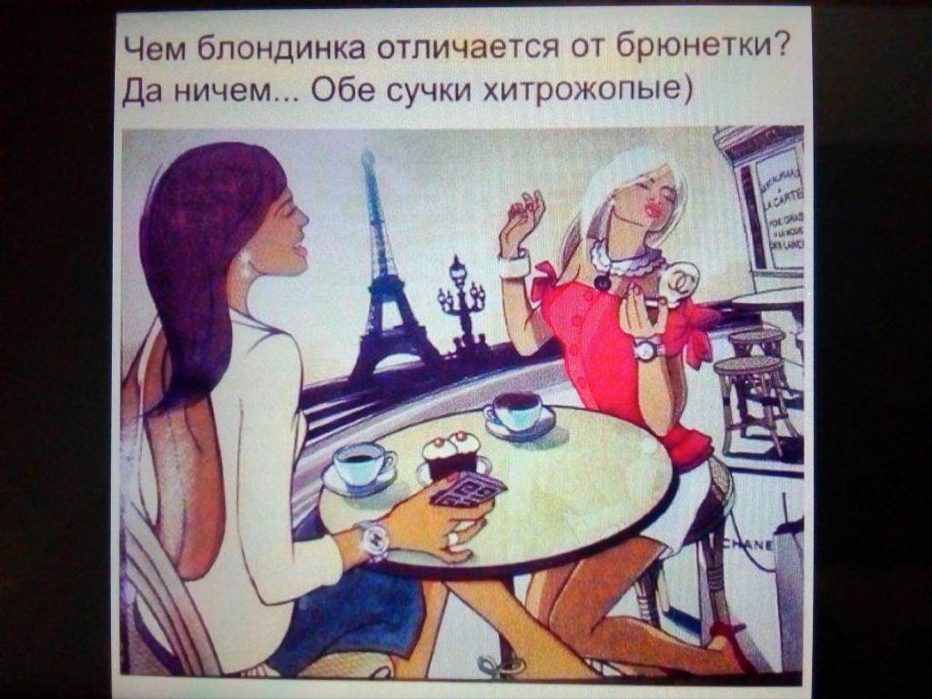 http://sd.uploads.ru/wRkNQ.jpg