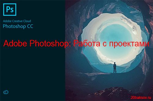 http://sd.uploads.ru/wVc3a.jpg