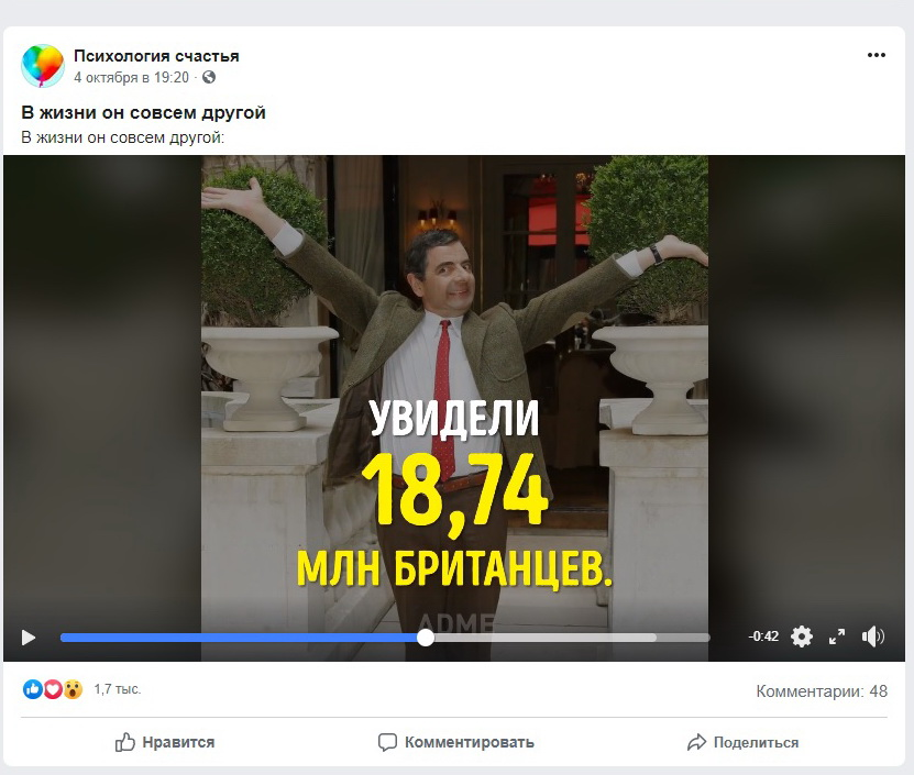 http://sd.uploads.ru/wWbZq.jpg