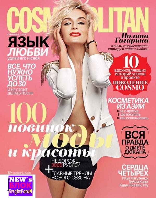 http://sd.uploads.ru/wiQpx.png