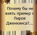 http://sd.uploads.ru/wpFYT.png