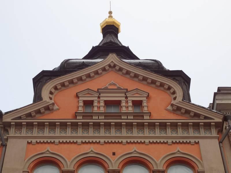 http://sd.uploads.ru/wpaUZ.jpg