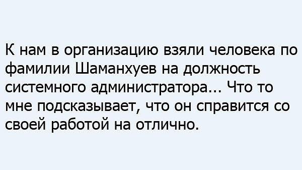 http://sd.uploads.ru/wrjqK.jpg