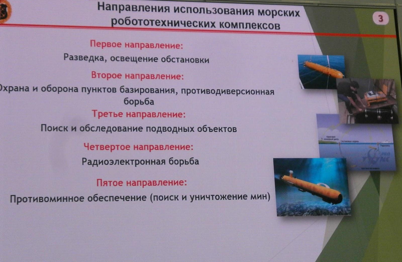 http://sd.uploads.ru/wtEiR.jpg