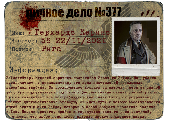 http://sd.uploads.ru/wtxLA.png