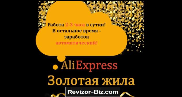 http://sd.uploads.ru/wysFj.png