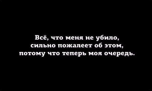 http://sd.uploads.ru/x2QPT.jpg