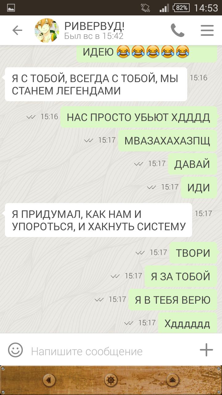 http://sd.uploads.ru/x5XzA.png