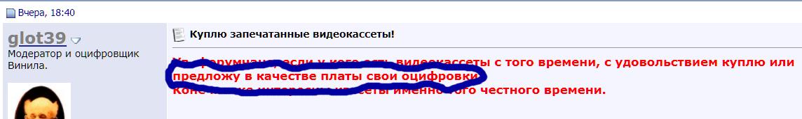 http://sd.uploads.ru/x6UVc.png