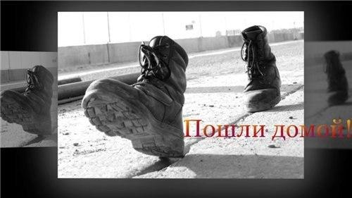 http://sd.uploads.ru/x9HdZ.jpg