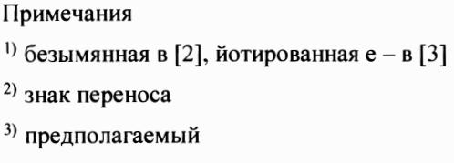 http://sd.uploads.ru/xBP95.png