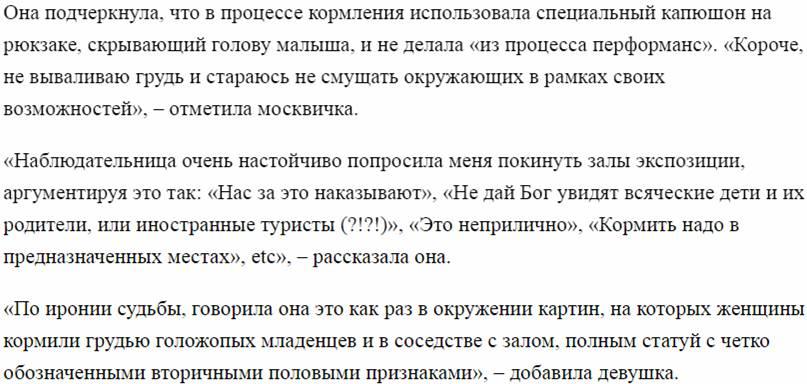 http://sd.uploads.ru/xNTOX.jpg