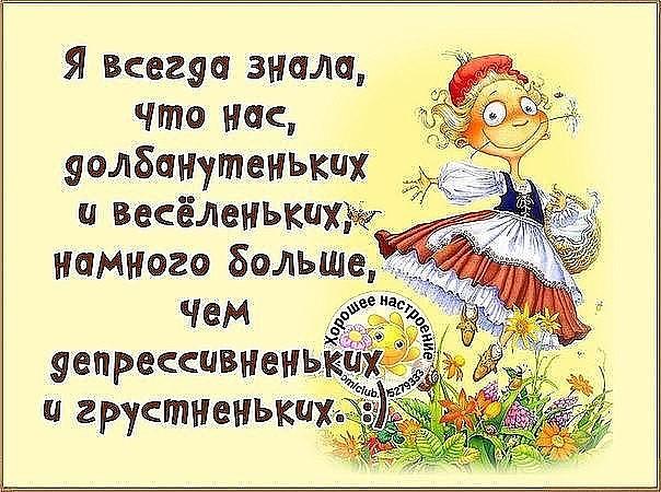 http://sd.uploads.ru/xNuUQ.jpg