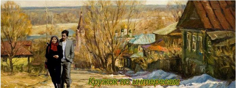 http://sd.uploads.ru/xYkCH.jpg