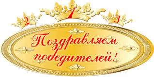http://sd.uploads.ru/xa5Cy.jpg