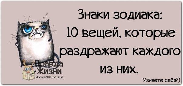 http://sd.uploads.ru/xb0wD.jpg