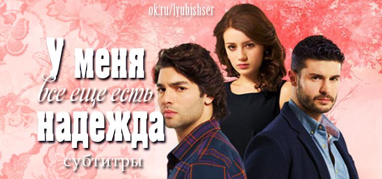 http://sd.uploads.ru/xkYa5.jpg