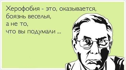 http://sd.uploads.ru/xlb1c.jpg