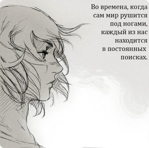 http://sd.uploads.ru/xn1Od.jpg