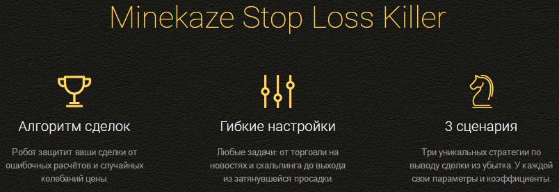 http://sd.uploads.ru/xpBbD.png