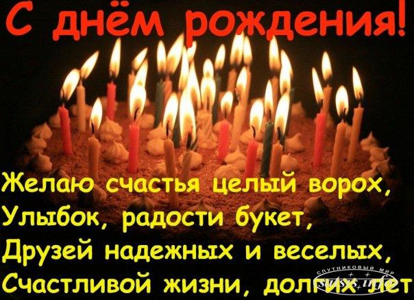http://sd.uploads.ru/xpHtg.jpg