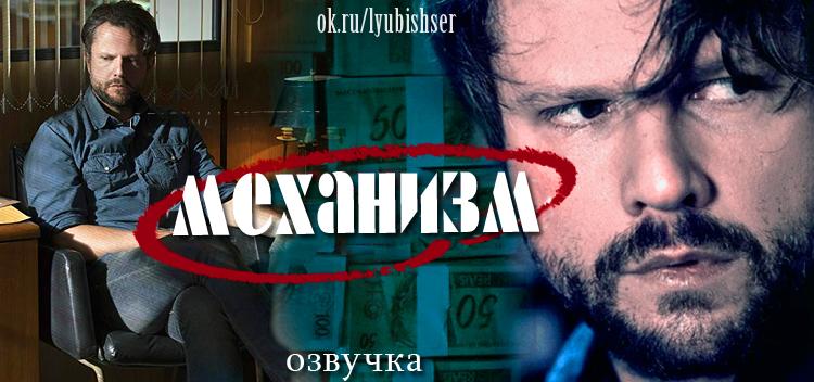 http://sd.uploads.ru/xrGqH.jpg