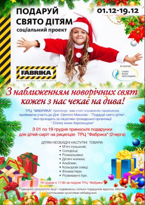 http://sd.uploads.ru/yAJZa.jpg