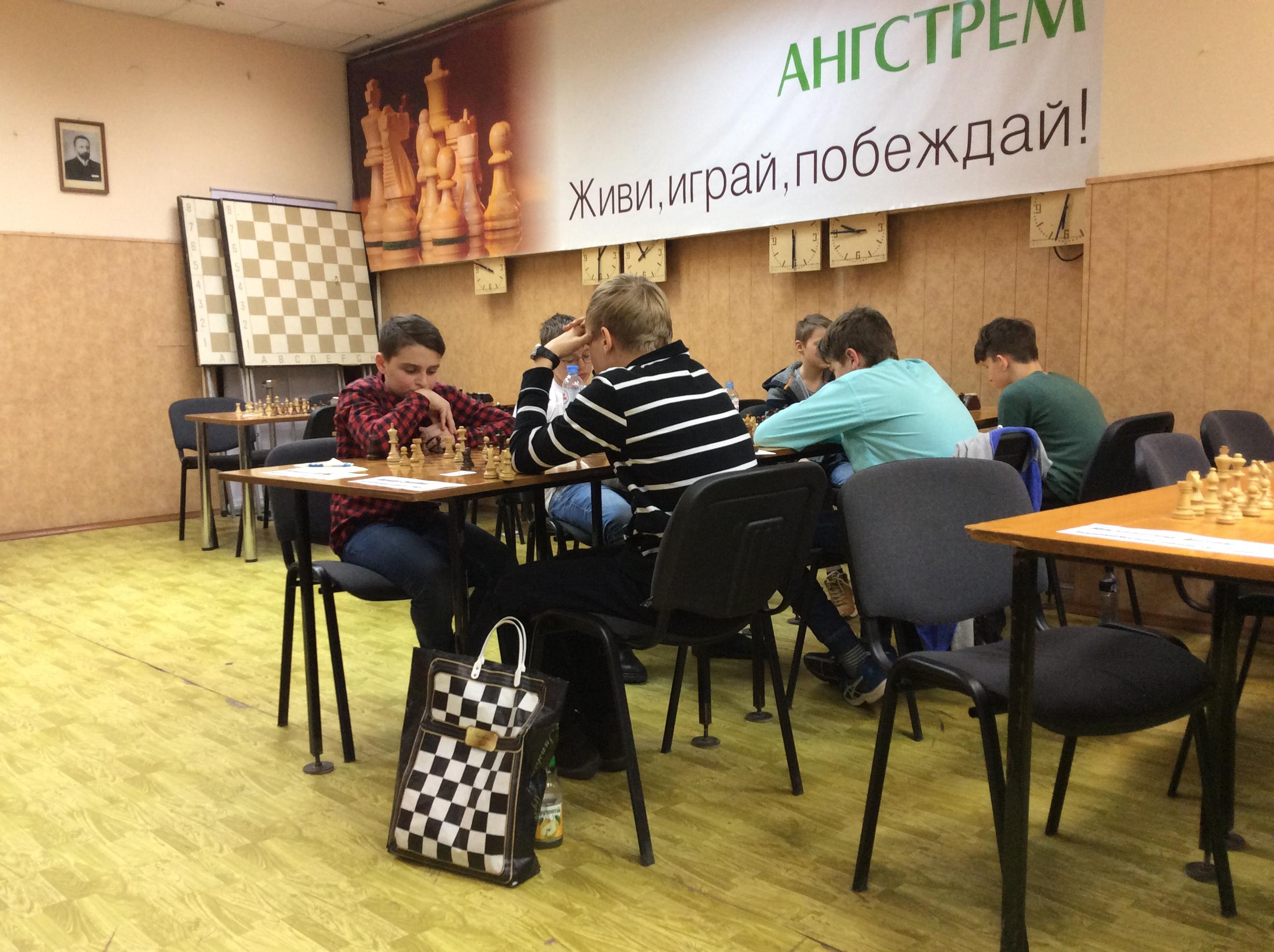 http://sd.uploads.ru/yZNTl.jpg