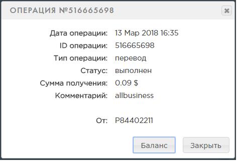 http://sd.uploads.ru/yZzmi.png