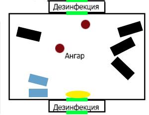 http://sd.uploads.ru/ydji2.jpg