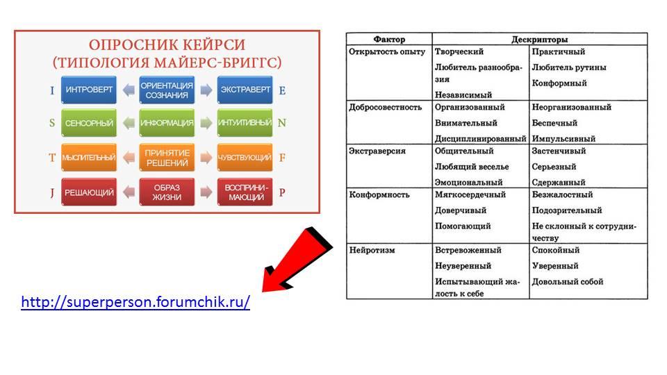 http://sd.uploads.ru/yjdJw.jpg
