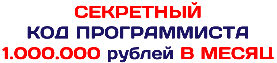 http://sd.uploads.ru/ynB3V.png
