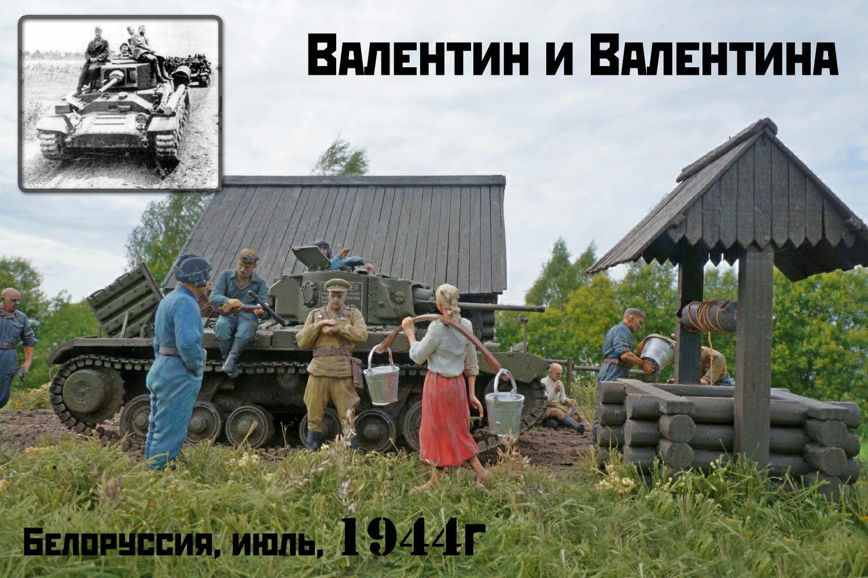http://sd.uploads.ru/yoqNh.jpg
